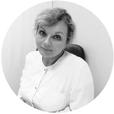 КАРЕВА ЕЛЕНА ВЛАДИМИРОВНА - ВРАЧ АКУШЕР-ГИНЕКОЛОГ, УЛЬТРАЗВУКОВОЙ ДИАГНОСТ.