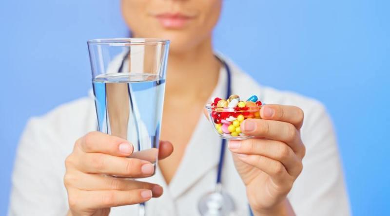 Гирсутизм и гипертрихоз
