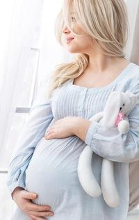 Планирование и ведение беременности
