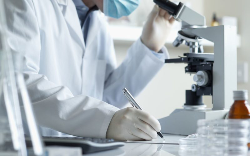 качество спермограммы (хорошая, нормальная, плохая)