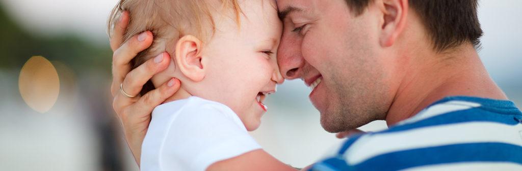 Факторы влияющие на мужскую фертильность