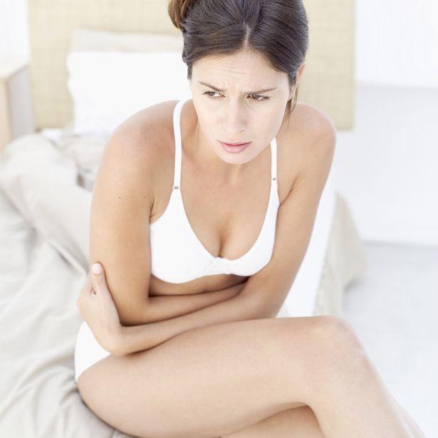 Воспалительные заболевания женской половой сферы
